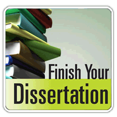dissertation plagiarism checker