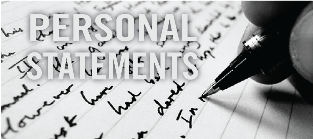 personal statement plagiarism checker