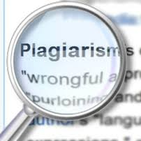 reliable plagiarism checker
