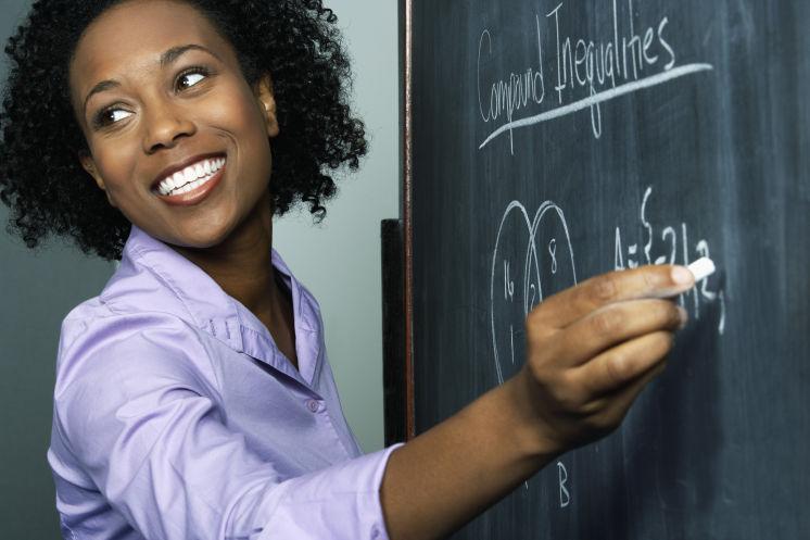 plagiarism detector free for teachers