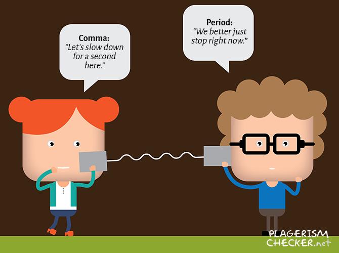 fun English grammar stories