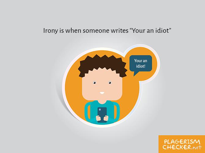 punctuation grammar fun